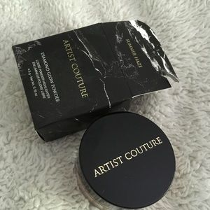 Other - Artist couture highlighter